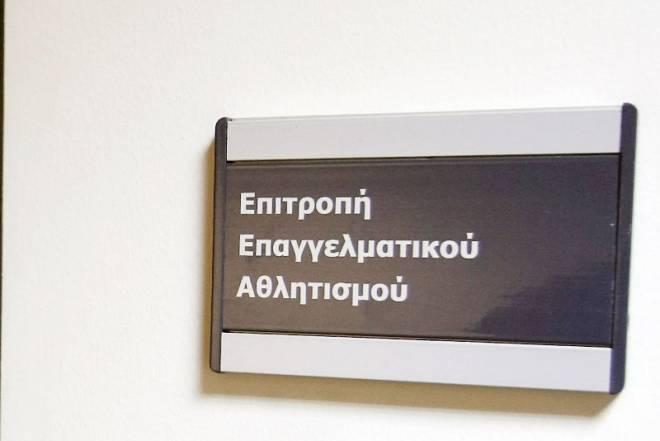 Παρέμβαση Άρη στην ΕΕΑ! Ζητάει υποβιβασμό Πλατανιά, Πανιωνίου- Κώνστας στο PRESSARIS: «Θα το παλέψουμε»