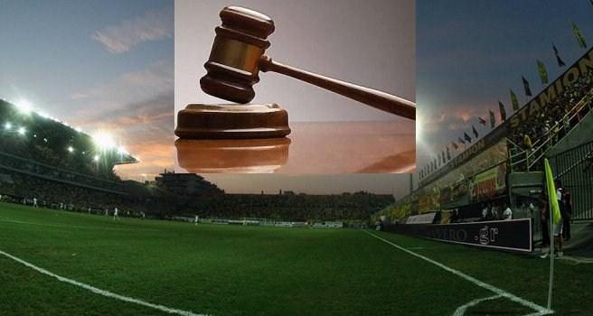 Εισαγγελέας για την επιταγή Διούδη, έρευνα για το αν διαπράχθηκε υπεξαίρεση σε βαθμό κακουργήματος!