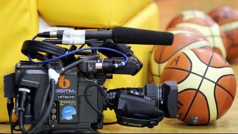Αναβολή για τα τηλεοπτικά της Α1