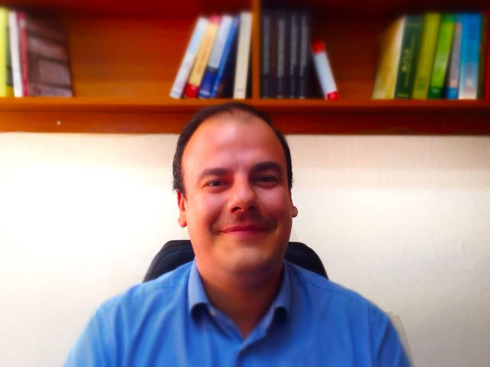 O λογιστής Χατζηπεντσίδης μάρτυρας για το άρθρο 99, είπε το «ναι» και το ΙΚΑ για τις 60 δόσεις!