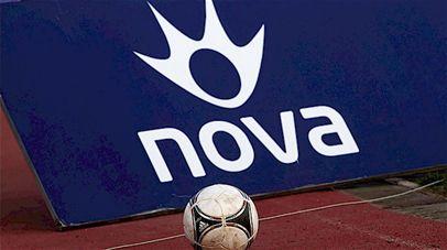 Αυτές είναι οι προτάσεις της NOVA για την νέα Σούπερ λίγκα