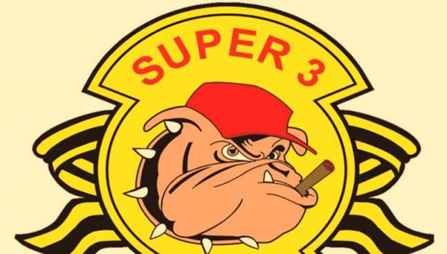 Super 3: «Μαζική παρουσία στη Μίκρα κόντρα στην ομάδα της… επταετίας»