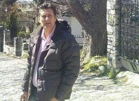 Ταουξίδης στο PRESSARIS: «Συγκεντρώνονται τα έγγραφα, προχωράει η εκκαθάριση»