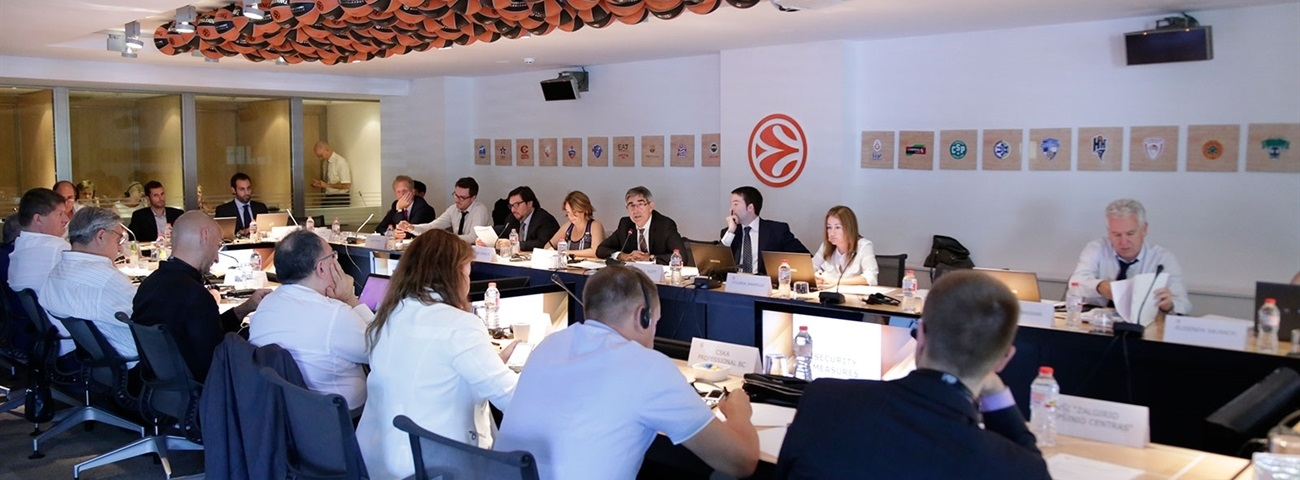 eca-shareholders-meeting-in-barcelona-2015