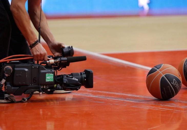 Οριστικό: Στην ΕΡΤ το πρωτάθλημα Α1 μπάσκετ, εγκρίθηκε και χορηγία της Cosmote
