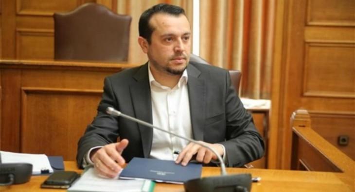 Guardian: Έλληνες αξιωματούχοι αναχωρούν άμεσα για Βρυξέλλες