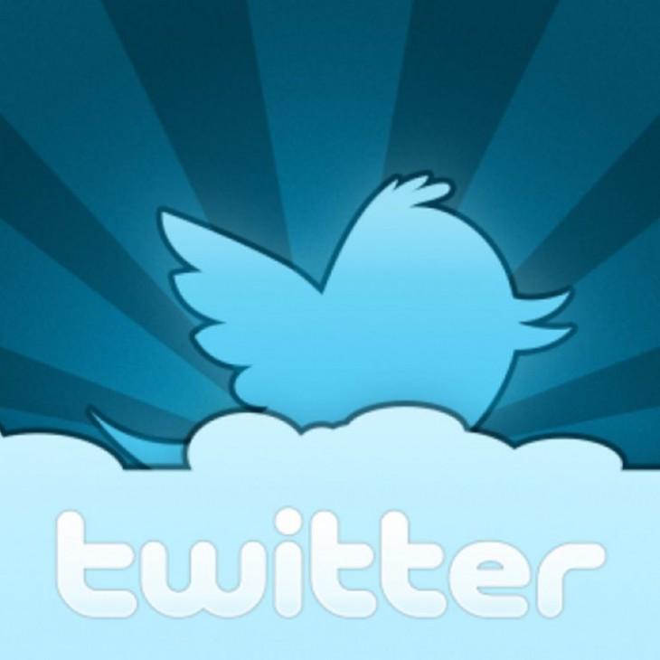 Οι χρήστες «κλαίνε» το Twitter -Γιατί θεωρούν ότι «πέθανε» το μέσο