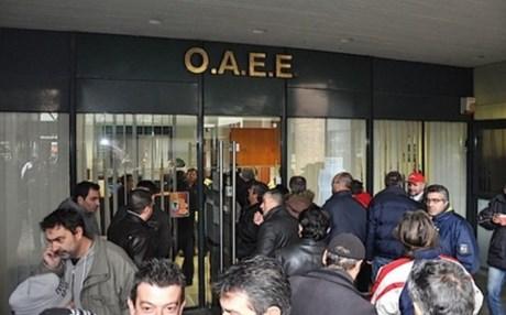 Ολική ανατροπή για τις εισφορές 750.000 ασφαλισμένων στον ΟΑΕΕ!