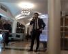 Καρυπίδης: «Έτοιμοι για το μετοχικό, μεγάλα ονόματα για νέα άνοδο αν είμαστε τα αφεντικά»