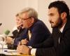 Συναντήθηκαν Καρυπίδης-Ψηφίδης – Δέσμευση για άνοδο με φόντο την γενική συνέλευση