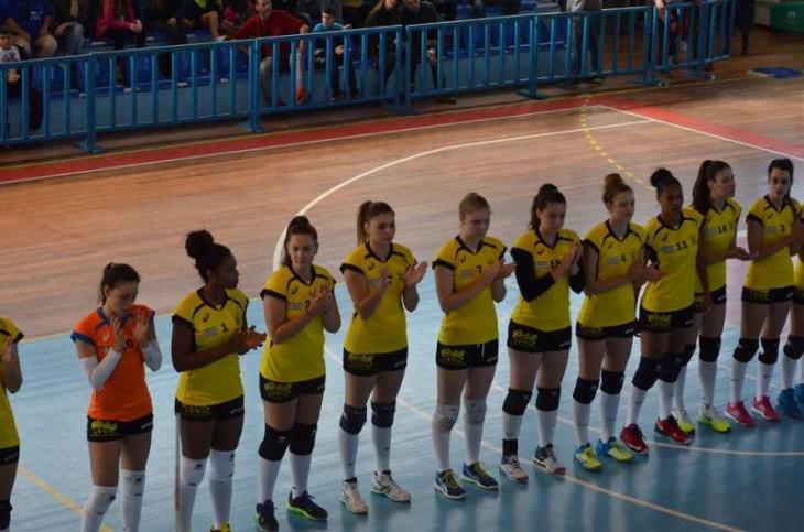 Πέρασαν από το Ρέθυμνο οι γυναίκες, 3-1 τον ΟΠΕΡ!