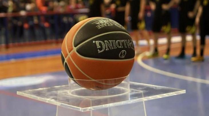 Το σημερινό πρόγραμμα της Stoiximan Basket League