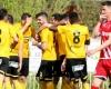 Με 17 (σίγουρους) ποδοσφαιριστές… για αρχή στο Καρπενήσι