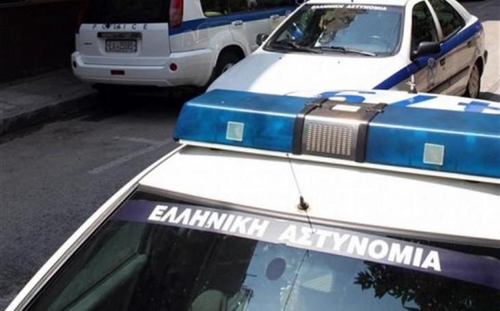 Θεσσαλονίκη: Εντοπίστηκε απανθρακωμένο πτώμα κοντά στον Ζωολογικό Κήπο