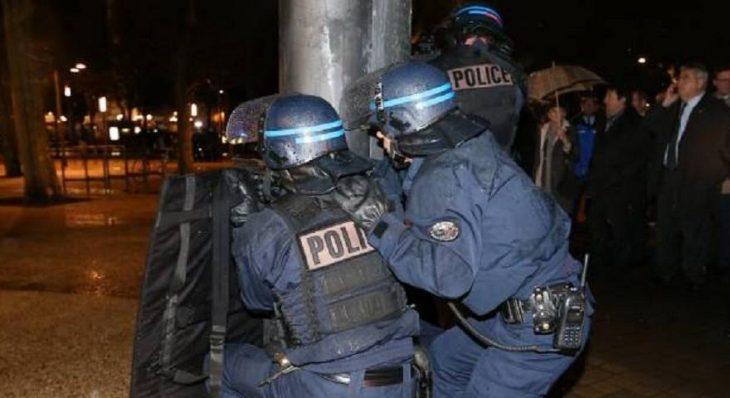 Στέλνει αστυνομικούς στη Γαλλία για το Euro η Ρωσία!