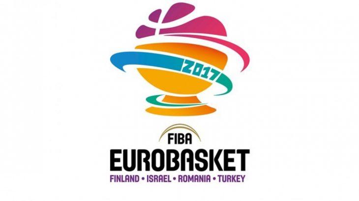 «Μισή» δράση στο Ευρωμπάσκετ
