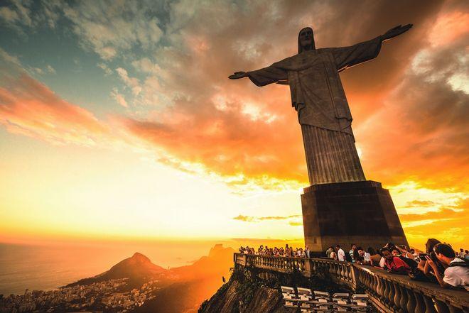 Η Βραζιλία ξεκαθαρίζει: Δεν θα αναβάλουμε τους Ολυμπιακούς αγώνες εξαιτίας του ιού Ζίκα