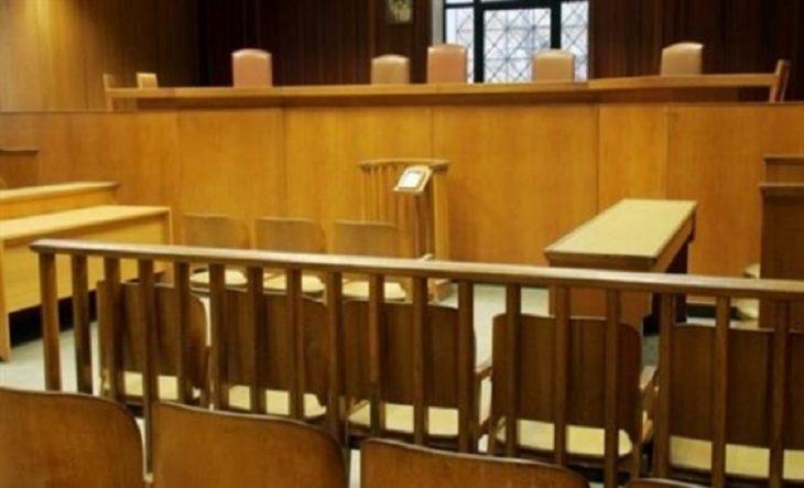 Καταδικάστηκε πρώην παράγοντας του Ηρακλή – Παρίστανε τον «σωτήρα» από τα Capital Controls