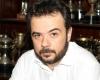 Μαστροθύμιος στο PRESSARIS: «Έχουμε ακόμα πολύ δρόμο, ικανοποιημένοι από την υπερκάλυψη του κεφαλαίου»