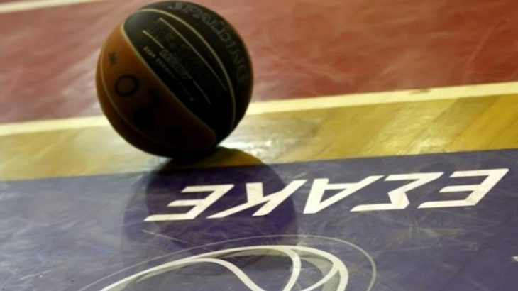 Νίκη του Παναθηναϊκού μέσα στο ΣΕΦ – Όλα τα αποτελέσματα της 1ης αγωνιστικής
