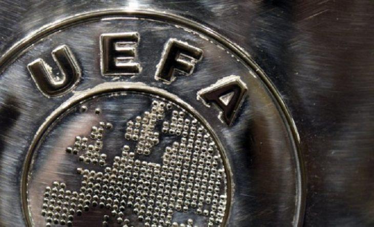 Νέα δεδομένα στις βαθμολογίες της UEFA