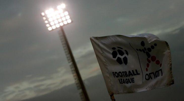 Θέλει ένωση με Super League η Football League