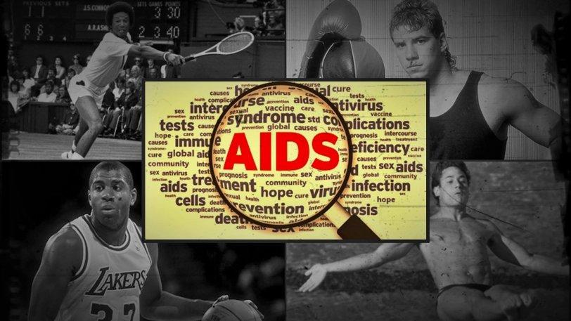 ετερόφυλος του HIV Μπελίλ ταχύτητα dating