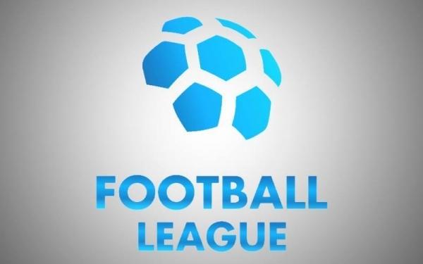 «Δεν θα περάσει η πρόταση να πέφτει απευθείας μία ομάδα από τη Super League»