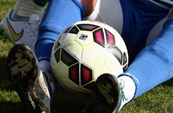 Πώς διαμορφώθηκε η βαθμολογία της Football League