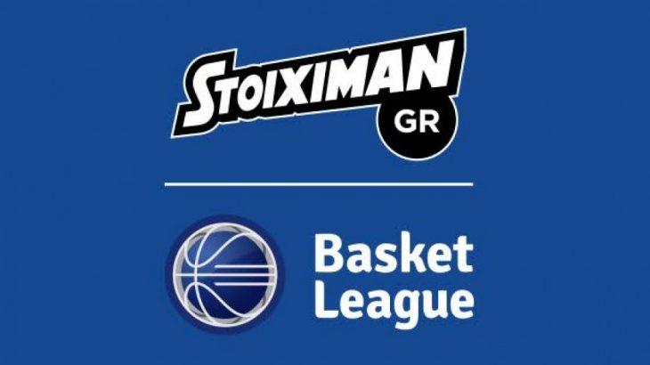 ESPN: «9ο καλύτερο πρωτάθλημα το ελληνικό»