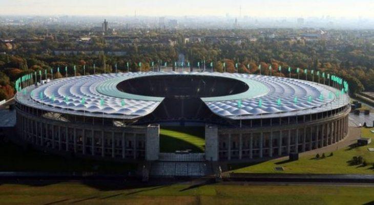 Υποψηφιότητα για το Euro 2024 θέτει η Γερμανία