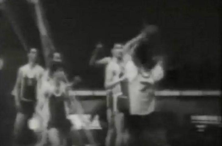 Ντοκουμέντο: Στιγμιότυπα από τον πρώτο ευρωπαϊκό αγώνα του Άρη! (video)