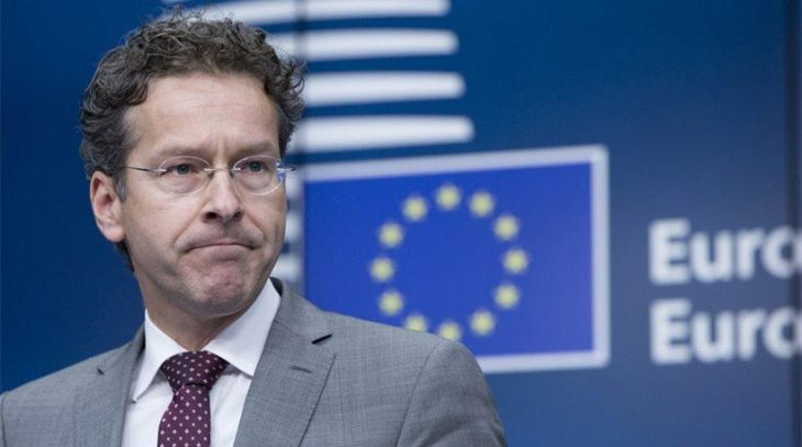 Eurogroup: Έκλεισε η συμφωνία, δεχθήκαμε νέα μέτρα – Επιστρέφουν οι θεσμοί