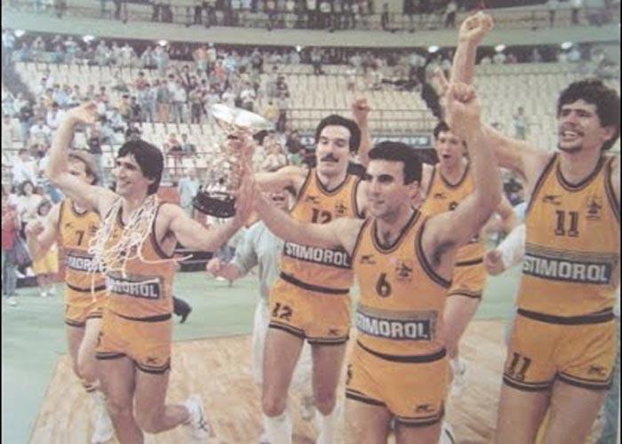 Πρώτο Κύπελλο, πρώτο νταμπλ με περίπατο κόντρα στον Παναθηναϊκό! (video)