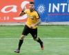 Έδωσε (ξανά) τη λύση ο Καπνίδης, νίκη (1-0) επί του Απόλλωνα