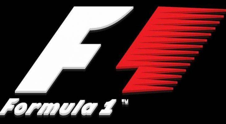 Εκτός της Formula1 τη νέα χρονιά η Μαλαισία