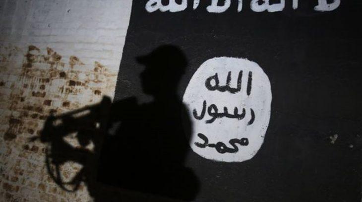 Συναγερμός στην Interpol: 173 τζιχαντιστές περιμένουν να αιματοκυλήσουν την Ευρώπη