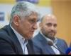 Ο Γιαννάκης θα επιδιώξει άμεσα και δραστικά την «επαναλειτουργία» της ΚΑΕ