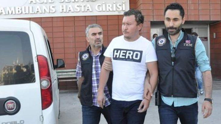 Τουρκία: 15 άτομα συνελήφθησαν επειδή φορούσαν μπλουζάκια με τη λέξη «ήρωας»