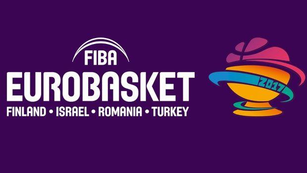 Φουλ της δράσης στο Ευρωμπάσκετ
