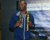 ΠΡΟΥΣΑ Αποστολή: Γιαννάκης για Πέτγουεϊ: «Έχουμε εναλλακτικές λύσεις, αλλά σεβόμαστε»