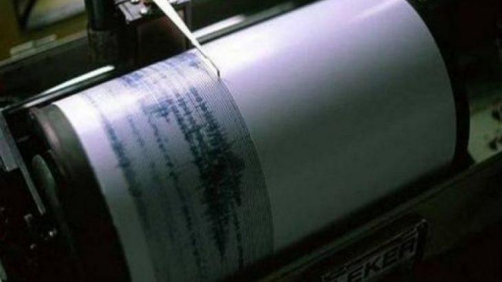 Σεισμός στην Αλόννησο: Διπλό «χτύπημα» από τον Εγκέλαδο