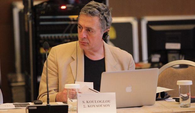 Κούλογλου: «Παραταξιακή η νοοτροπία της EuroLeague»