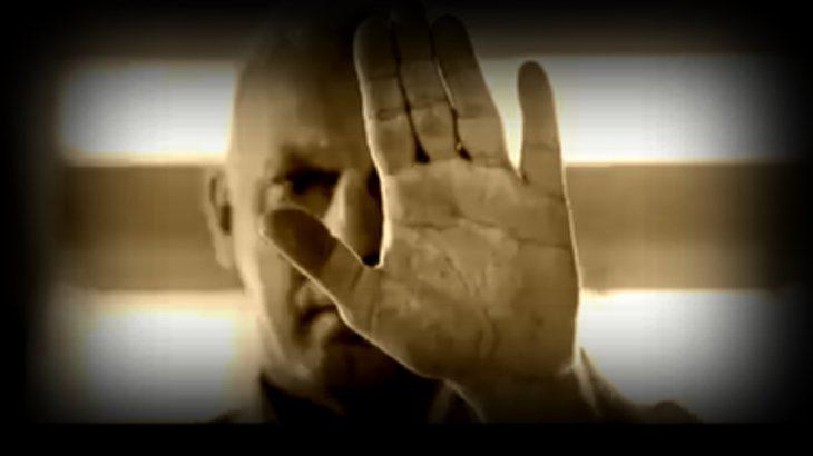 Παπαγιάννης: «Ο Γκάλης δείχνει τον δρόμο… «