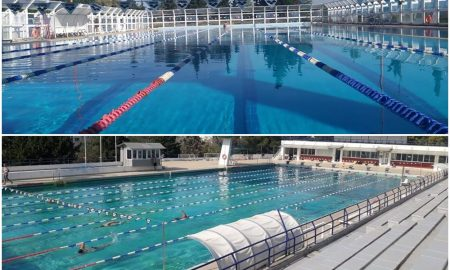 poseidonio-ethniko-swimming-mix